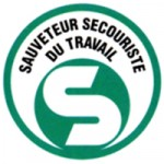Formations SST - Udps 33 - Bordeaux