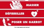 Affiche_gestes_qui_sauvent_UDPS33_900