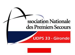 Premiers Secours de la Gironde – UDPS 33